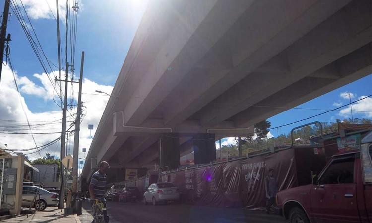 Regreso de locatarios al Mercado Amalucan será ordenado: Gerardo Ríos Bermúdez