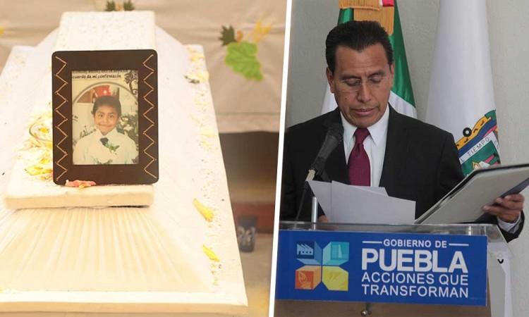 El caso Tehuatlie Tamayo sigue abierto y enfocado en Facundo Rosas