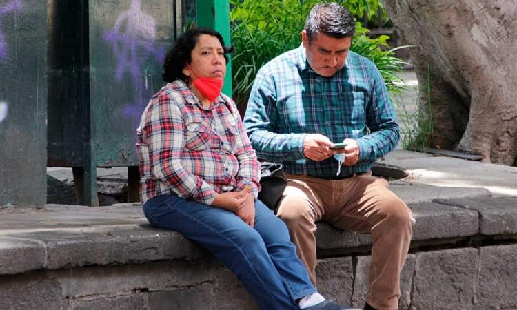 Estas son las modificaciones al decreto estatal de Puebla tras el alza de casos de COVID-19