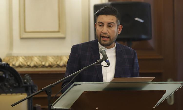 Anuncia ayuntamiento poblano la creación de cinco pasos a desnivel durante el mes de agosto