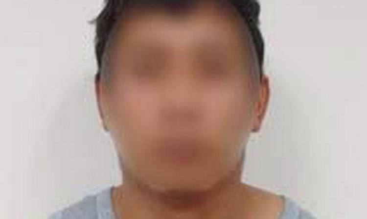 Logran sentencia contra feminicida