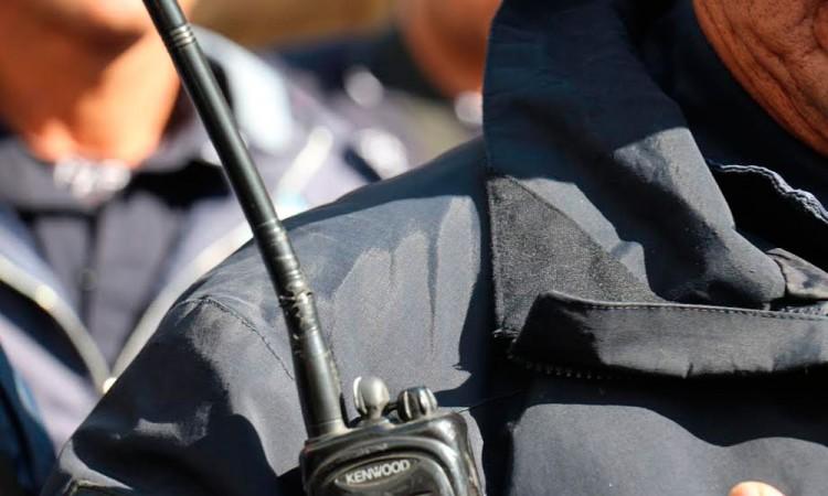 Muerte de policía auxiliar destapa irregularidades