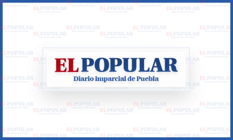 Rescatan a adolescente víctima de trata en Puebla