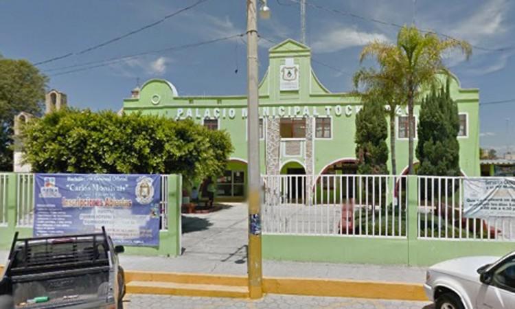 Deja un muerto balacera de 4 horas en Tochtepec