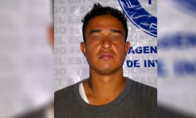 Aprehenden otro homicida de edil de San Salvador El Verde