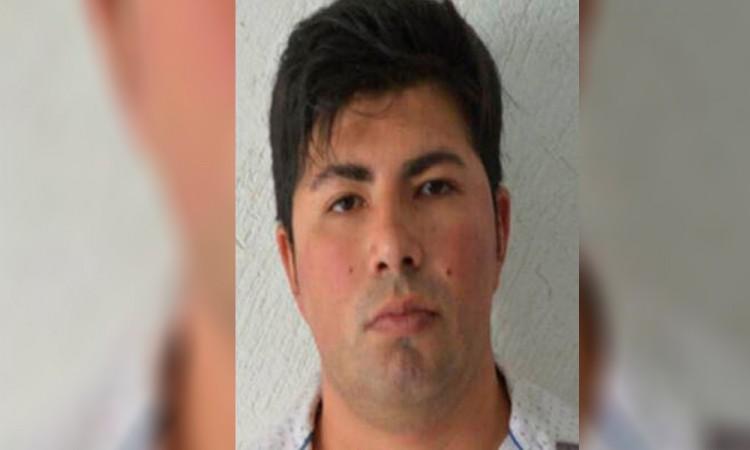 Sentencian a 7 años en prisión a defraudador