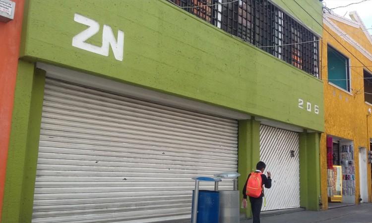 Disparan a propiedades de edil en San Martín