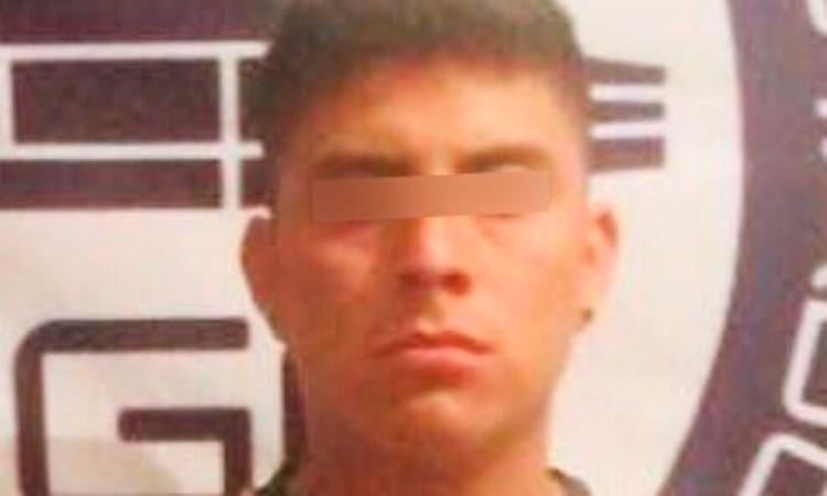 Esclarecen masacre en Huauchinango; hay un detenido