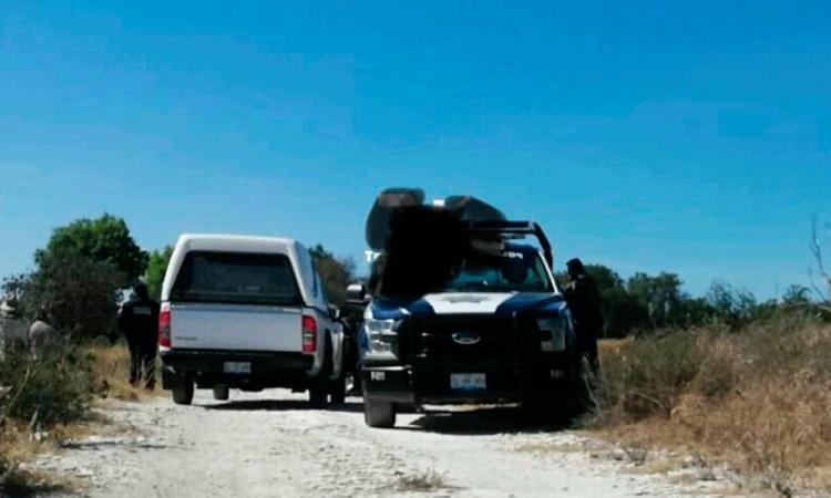 Matan a dos mujeres en Tepeaca