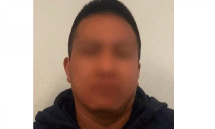 Por trata de personas, detienen a sujeto en Tlaxcala