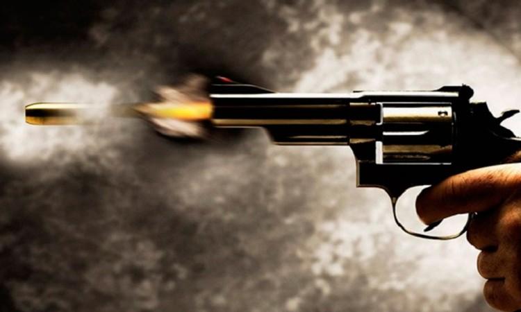 Matan a balazos a repartidor de tortillas en Izúcar