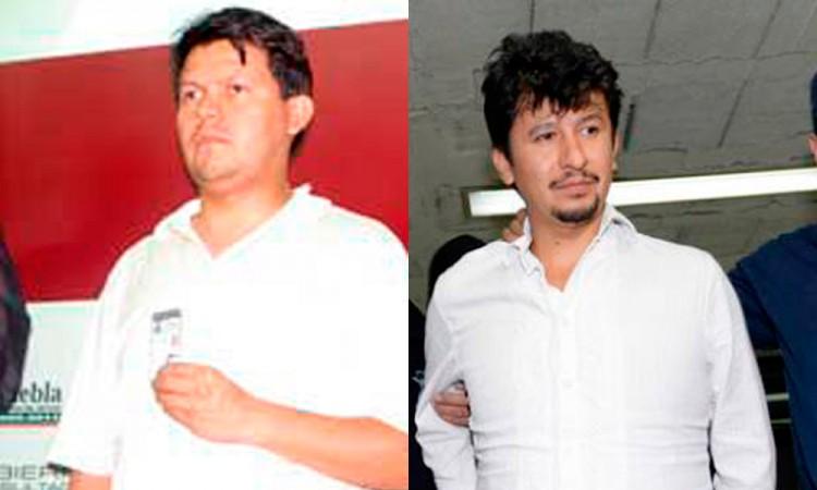 Sentencian a Tiro Moranchel a 13 años