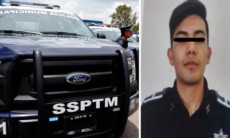Policía de SSPTM viola a mujer; otros dos aceptan sobornos