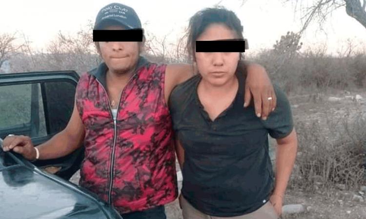 Casi linchan a dos jóvenes por rumores en redes sociales