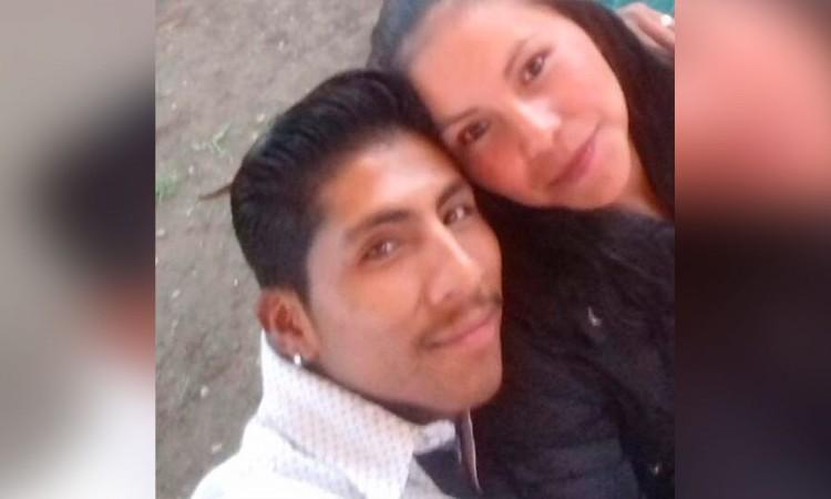 Muere atropellado ciclista peregrino de Amozoc