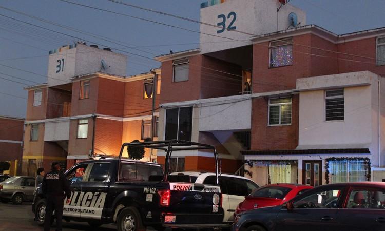 Hallan en su casa a mujer asesinada por Xilotzingo
