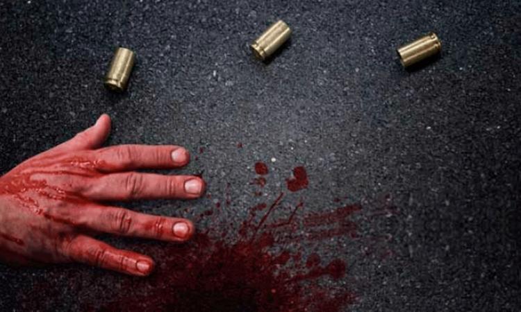 Asesinan a dos hombre en Izúcar; uno de ellos hermano de diputado suplente