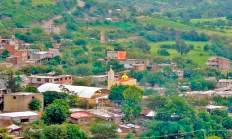 Meten a prisión a regidor de Gobernación de Teopantlán