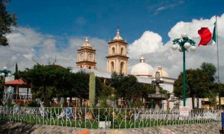 Dejan dos cuerpos torturados en San Sebastián Cuacnopalan