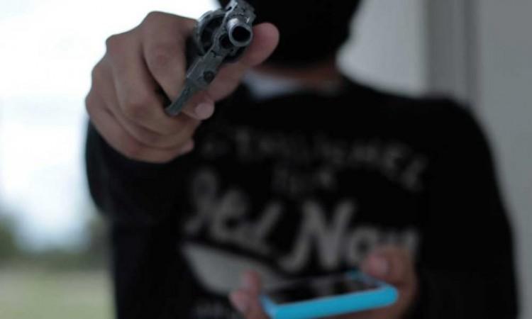 Reportan asaltos a rutas 100 y Cree Madero, además atracos a estudiantes