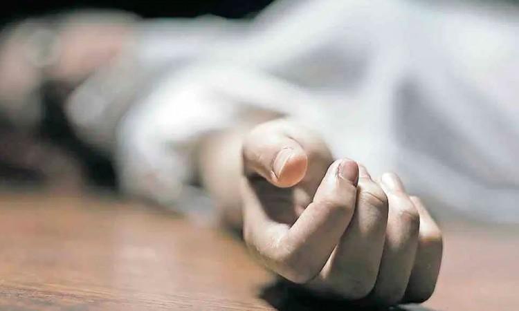 Matan a una mujer al interior de su domicilio; sospechan de su pareja