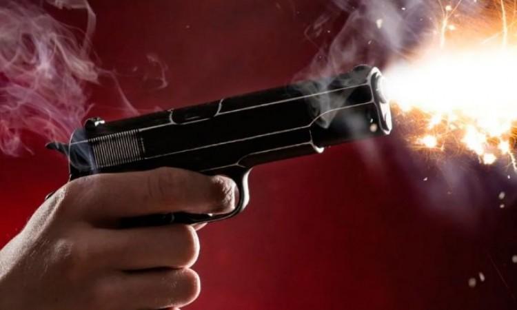 Asesinan a tres hombres en Texmelucan