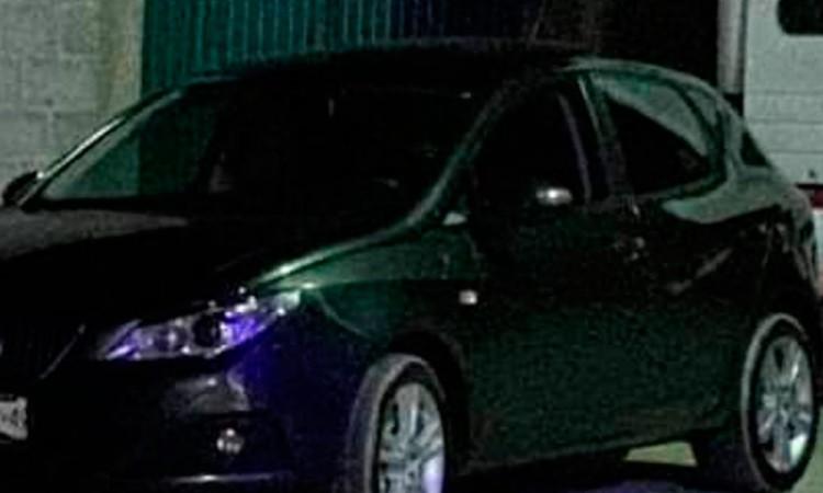 Muere conductor en violento asalto en Xochitlan