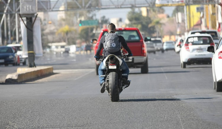 Cinco asaltos a mano armada en Tecamachalco en tan sólo 24 horas