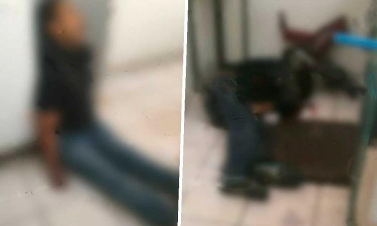 Matan a dos comerciantes de pollos en Chignahuapan