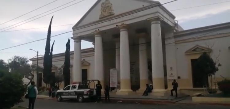 Resultan 2 muertos y 5 heridos en enfrentamiento de Coyomeapan