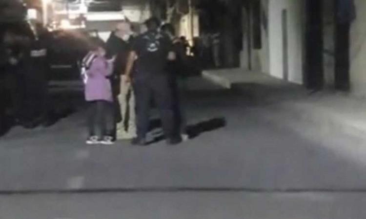 Vecinos matan a golpes a vigilante de barrio en Tehuacán