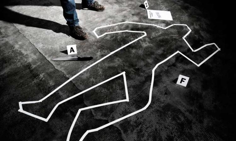 Matan a un hombre en las calles de Atlixco