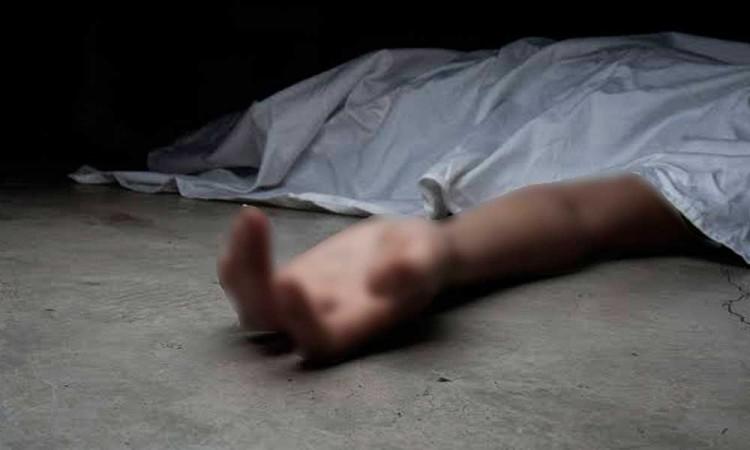 Violan y asesinan a mujer que padecía de sus facultades mentales