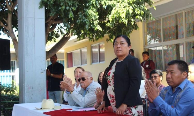 Encontraron dos cuerpos embolsados en Tecomatlán