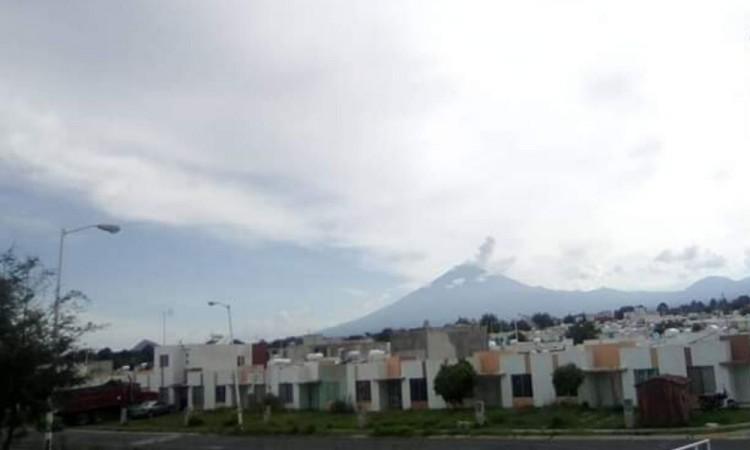 Muere un hombre tras asalto a su domicilio en Valle de San Miguel