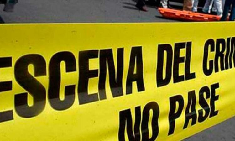Asesinan a antorchistas en Ahuatempan