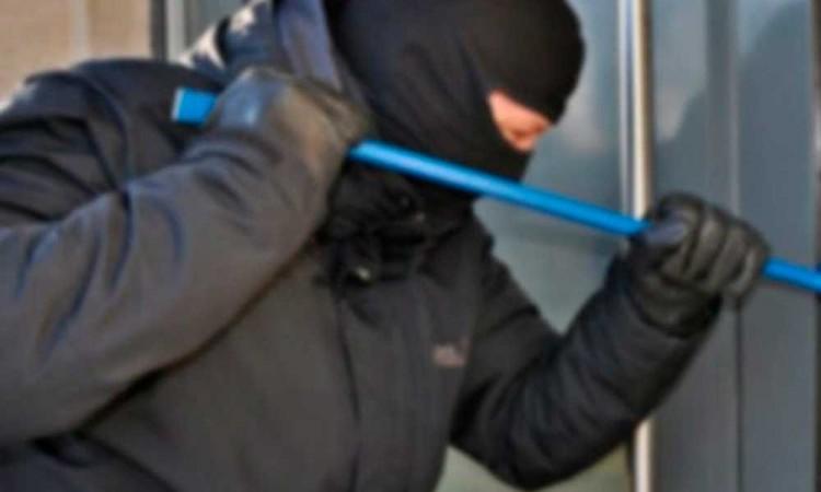 Ladrones roban engrapadoras de primaria rural en Teziutlán