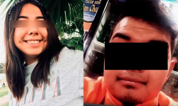 Acusan que Fiscalía cometió inconsistencias en la detención de Enrique