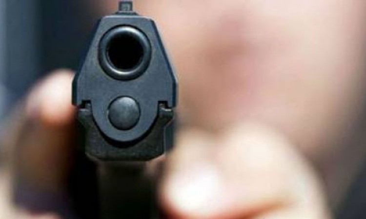 Atienden reporte de agresión en Tlaxcalancingo