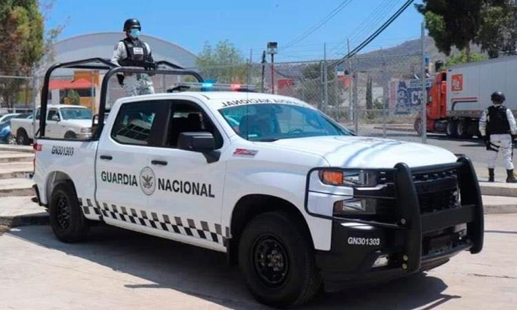 Policía resulta herido al atender riña familiar en Tlacotepec