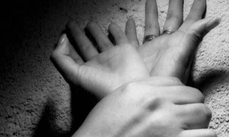 Incrementan denuncias de violación a menores en Tecamachalco