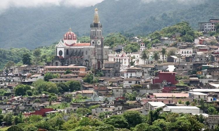 Menor de edad fallecida en Cuetzalan, posible feminicidio