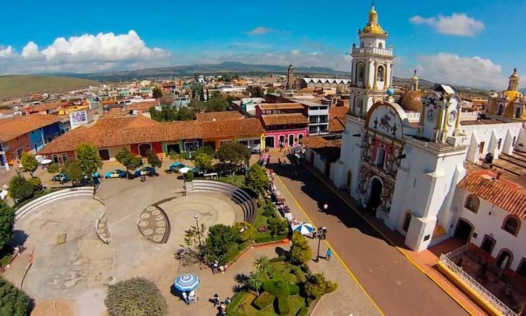 Asesinan a Concepción, huesera de Chignahuapan