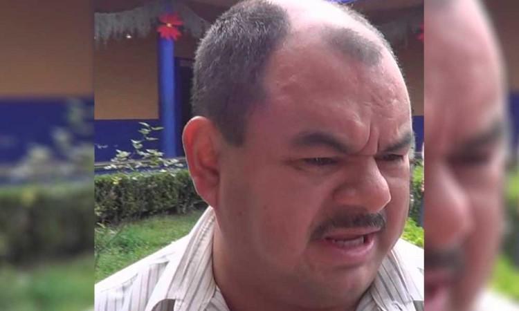 Amenazan a reportero de Teziutlán por recopilar quejas de agua