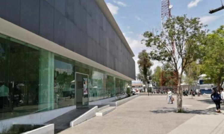 Detienen a tres de los agresores que balearon a joven trans en Tehuacán; fueron identificados por la víctima