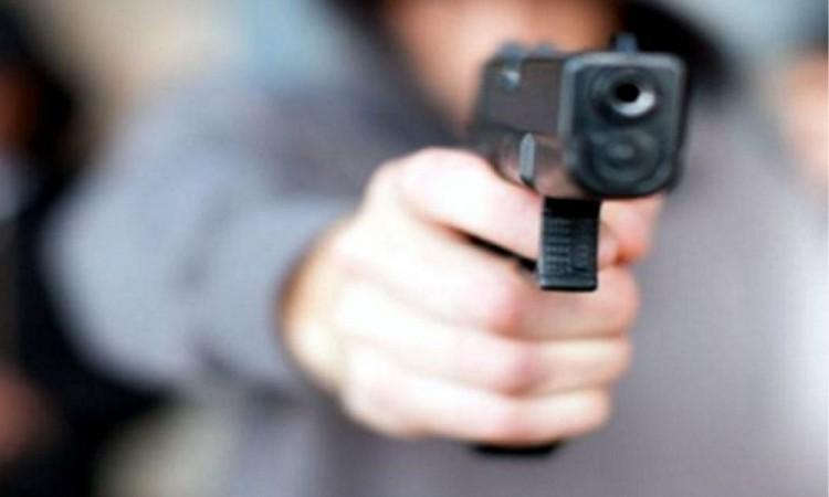 Reportan asalto en ruta, autoridades lo descartan