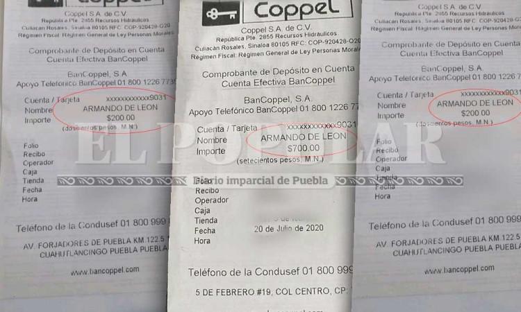 En San Miguel cobraban 'cuotas' para aislar a reos contagiados de Covid