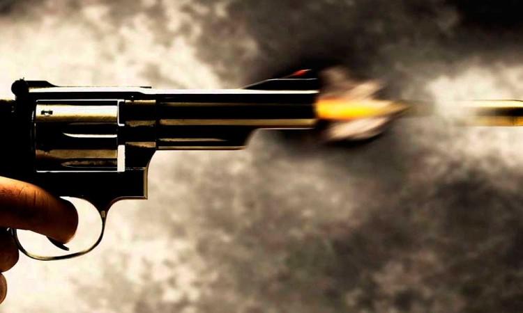 Cae delincuente que disparó contra policías en Atlixco
