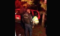 Intentan secuestrar a comerciante de 60 años en Zacatlán