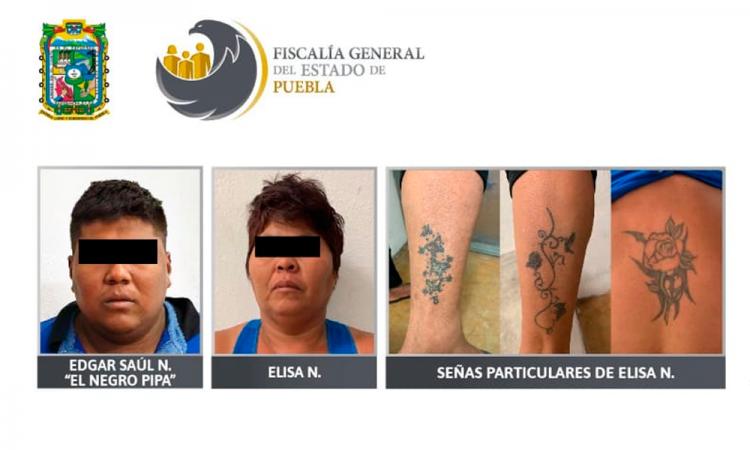 Detienen a mano derecha del Cártel Independiente de Acapulco